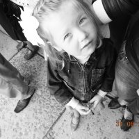дети :: Екатерина Жевнер