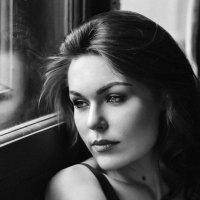 Ксения :: Anna Kononets