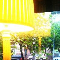 маяк :: Елена - фотостилист, фотограф Ильина