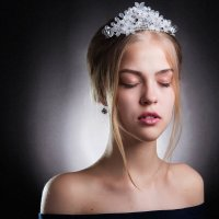 sleeping beauty :: Павел Сазонов