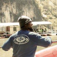 Пираты Андаманского моря 3 :: Arcadii Mayrhofen