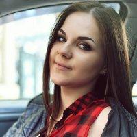 Anastacia :: Anastasija Markova
