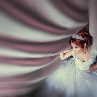 bride :: David Babayan