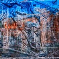 dead souls :: Алексей Карташев