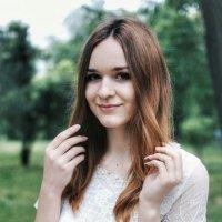 28 :: Марина Ергиева