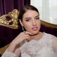 * :: Александра Крюкова(Самойлова)