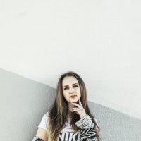 ... :: Виктория Кузьменкова