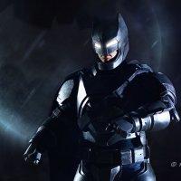 Batman :: Kirchos Foto