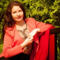 ELENA_SHPYRKINA (15.05.16) :: Артем Плескацевич