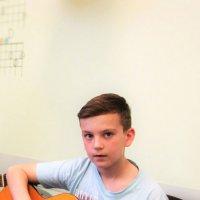ДЕТИ МУЗЫКАНТЫ :: imants_leopolds žīgurs