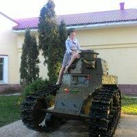 День Победы :: Виктория Нефедова