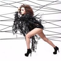 Ropes :: Sandra Snow