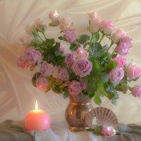 roses :: татьяна