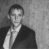 . :: Павел Орлов
