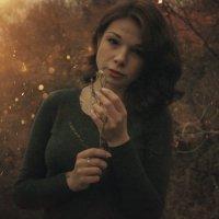 . :: Ирина Артемьева