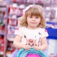Кукла Барби :: Светка Футболистка