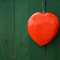 Сердце ... :: Argo Creator