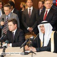 репортажная фотосъемка :: sfmedia.ru Трэвеллер