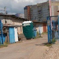 Сувенир из Симферополя) :: Галина Бобкина