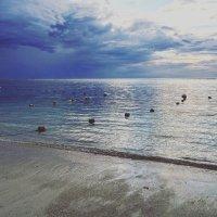 Маврикий :: Kylie Row