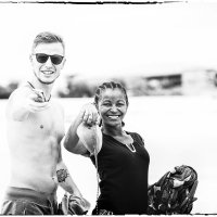 Путешествуя по Мадагаскару... :: Александр Вивчарик