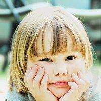 Кто здесь самый красивый!!!:) :: Ирина Куцель