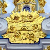 Декор ...  / 2 / :: Сергей