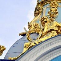 Декор ...  / 4 / :: Сергей