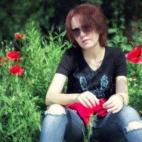 658 :: Лана Лазарева