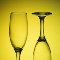 Drink or No drink? :: Анатолий Тимофеев