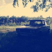 24.о5.2о16 :: Valeriya Voice