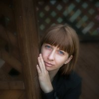 ,,,, :: Оксана Жданова