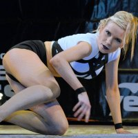 3 городской танцевальный конкурс :: arkadii
