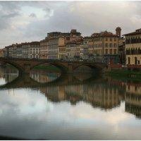 Просто Флоренция . Просто красиво . :: Игорь Абламейко