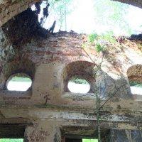 Церкви г. Калуга и Калужской области :: Дядя Юра