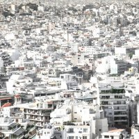 Афины, Греция :: Александр Антонович