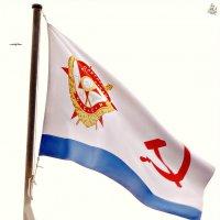 Краснознамённый Северный флот :: Кай-8 (Ярослав) Забелин
