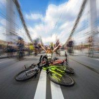 High speed :: Евгений Балакин