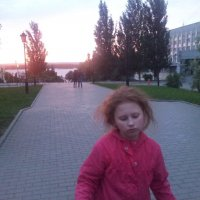 01.06.2016. :: Мария Владимирова