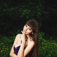 2 :: Svetlana Shumilova