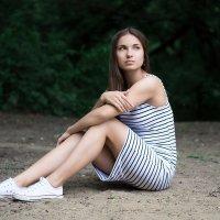 .... :: Наталья Шелыганова
