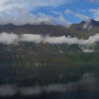 Nature~Panorama :: Mish Hakobian