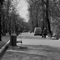 2 :: Дмитрий Паченков