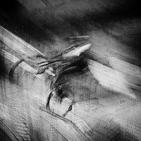 drift :: Алексей Карташев