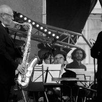 концерт-8 :: sv.kaschuk