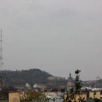 Родной город-1103. :: Руслан Грицунь