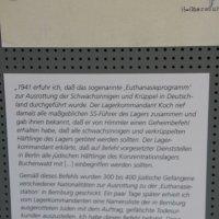 Бухенвальд (пожалуйста, потратьте пару минут, прочитайте перевод текста) :: Olga
