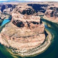 Horseshoe Bend, Arizona :: Arman S