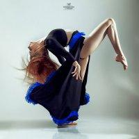 Natalia :: Ксения Воробьева