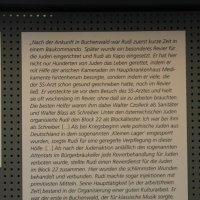 Бухенвальд :: Olga